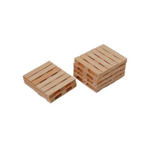 Wood Pallets | eBay