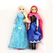 Disney Princess Barbie Set