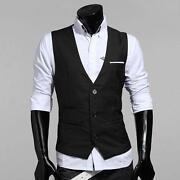 Mens Coloured Suits