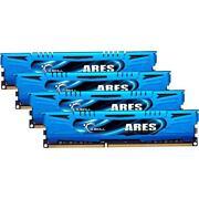 DDR3 32GB