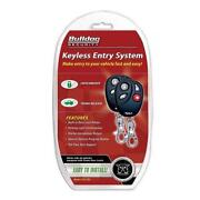 Bulldog Keyless Entry