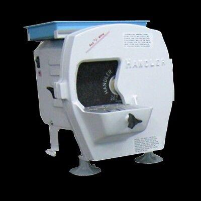 Handler Model Trimmer 31 10 13 Hp