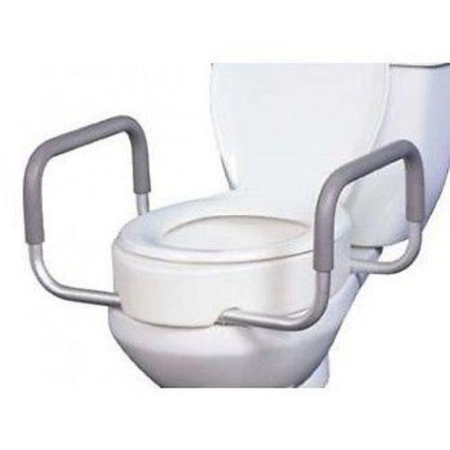 Handicap Toilet Bathroom Safety Ebay