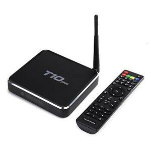 Android TV Box- Free TV, Movies,Shows (Warranty + Support) Sarnia Sarnia Area image 5