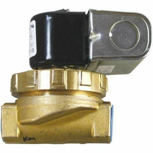 dishwasher p54 6246 3 4 valve 208