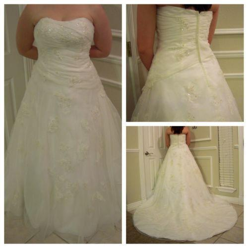 Wedding gown preservation new orleans