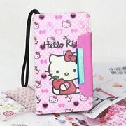 Samsung Galaxy s 4G Hello Kitty Case