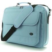 17.3 inch Laptop Case