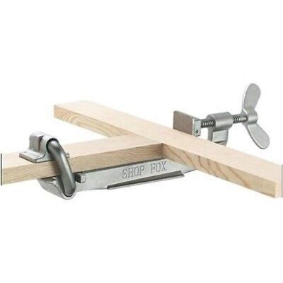 Cabinet Face Frame Glue Clamp for Woodworking Cabinetmaker's Gluing Tool for sale  Banning