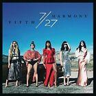 Fifth Harmony Vinyl Records