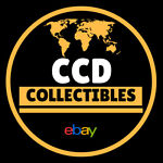 ccd_collectibles