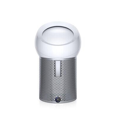 Dyson Pure Cool Me™ Neuwertig Luftreiniger Ventilator Weiß/Silber