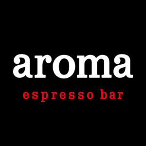 Aroma Espresso Bar @Forest Hill is Hiring