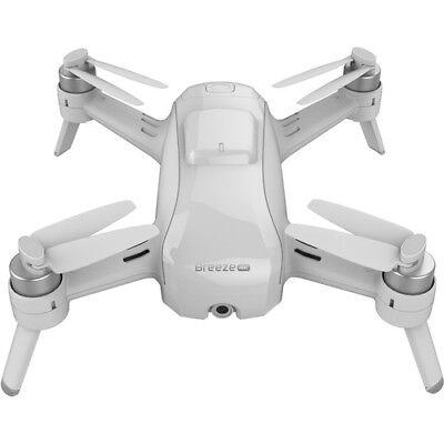 YUNEECSnap YUNFCAUS -R 4K Quadcopter, Recert  Drone