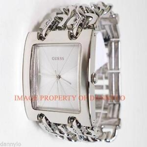 guess watches outlet 8o60  guess watches prices