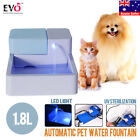 Unbranded Dog Water Fountains