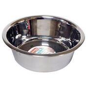 Cat Feeding Bowls