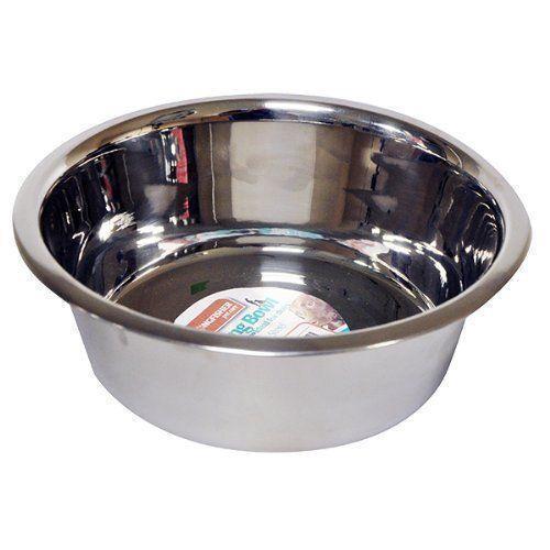 Cat Feeding Bowls Ebay