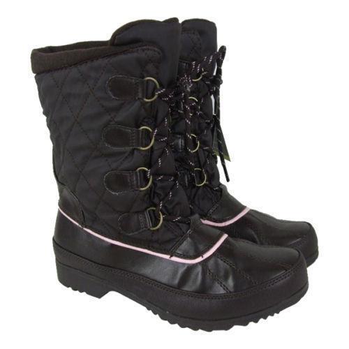Womens Pink Muck Boots Ebay