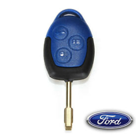 Ford tibbe key inc cutting and coding