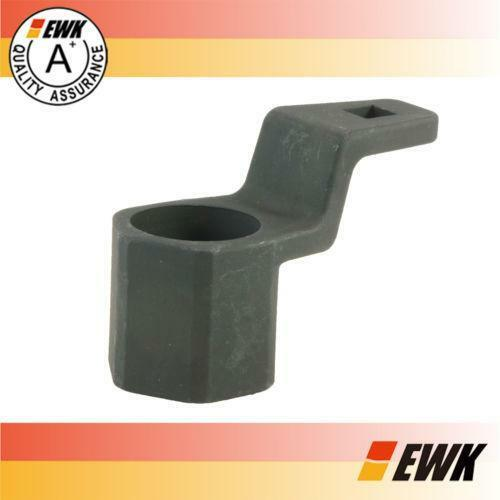Crankshaft Pulley Tool