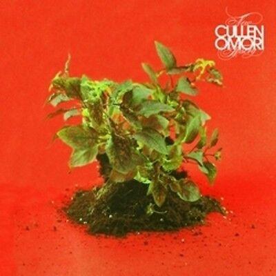 Cullen Omori   New Misery  New Vinyl  Digital Download