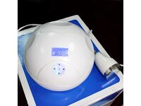 **SOLDS** Panda Box - Ultrasonic Liposuction Cavitation Slimming Machine **SOLD**