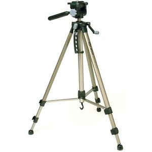 New OPTEX Tripod. London Ontario image 1