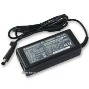 HP 6730s Charger