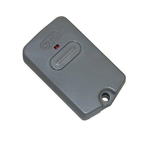 SOMFY Funk codetaster RTS 433.42 MHz DigiPad 2-kanal Bedientasten IP 54