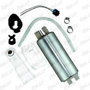 Vortec Fuel Pump