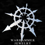 warhammerjewelry
