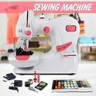 Portable Craft Sewing Machines