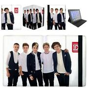 One Direction iPad 3 Case