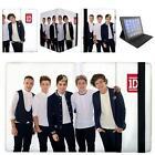 One Direction iPad 3 Case