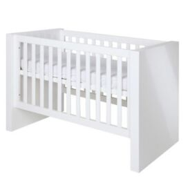 RRP £500 KIDSMILL DIAMOND COT / BED 3 in 1 in GREAT condition!