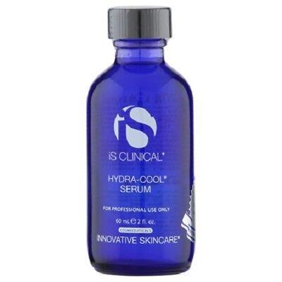 iS CLINICAL Hydra-Cool Serum 60 ml/ 2 fl oz