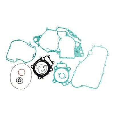 Tusk Complete Gasket Kit Set Top And Bottom End HONDA CRF250R 2004-2007 crf 250r