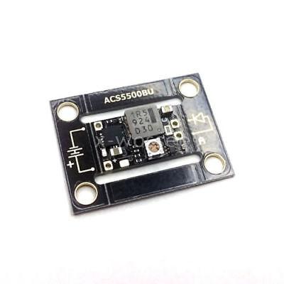 New Acs5500bu 5.5a - Buck Laser Led Constant Current Driver - Blackbuck