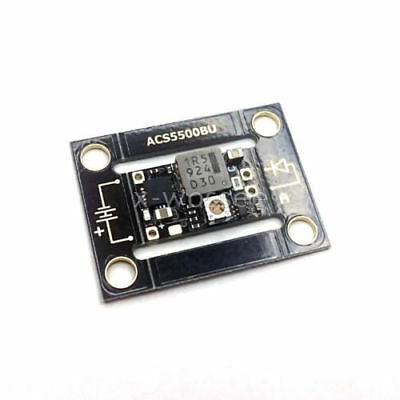 Acs5500bu 5.5a - Buck Laser Led Constant Current Driver - Blackbuck - Nubm44