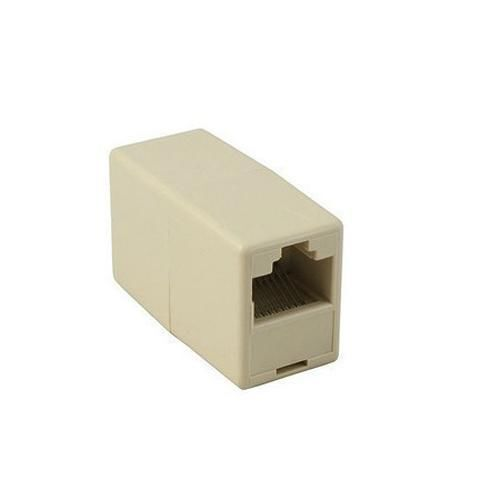 Cat5 Networking Adapter Cable