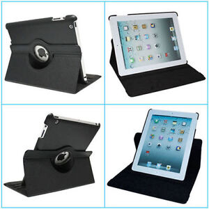 Cases 360° for all iPad models Cornwall Ontario image 3