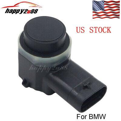 66209270491 NEW PDC Parking Assist Sensor For BMW X3 F25 X5 E70 X6 5-Series F07 for sale  Walnut