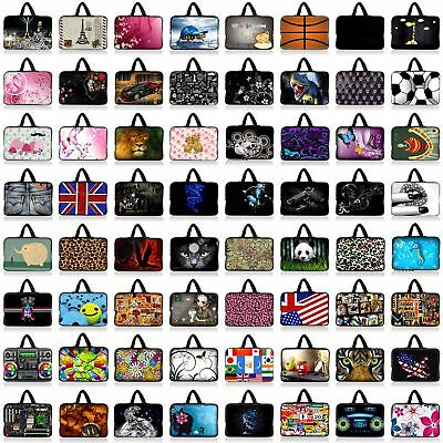 "12 Inch Mini Laptop Case Cover Sleeve Pouch Bag For 11.6"" Sa"