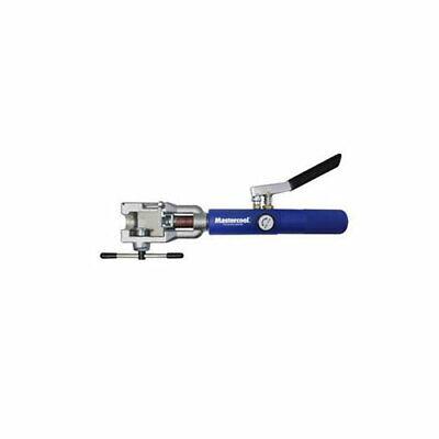 Mastercool 71202 Hydra-flare Yokepump Assembly For Flaring Tool Kits