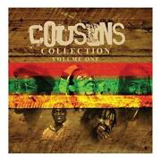 Reggae Collection CD