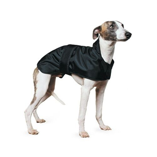 Ancol Muddy Paws Jacket Waterproof Warm Dog Coat All Weather Puppy Coats 21