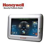 Honeywell Tuxedo