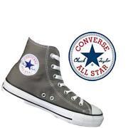 Mens Size UK 10 Converse