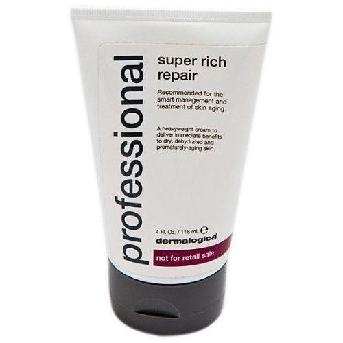 Dermalogica Super Rich Repair | eBay